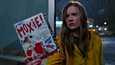 Vivian (Hadley Robinson) kokee feministisen herätyksen.