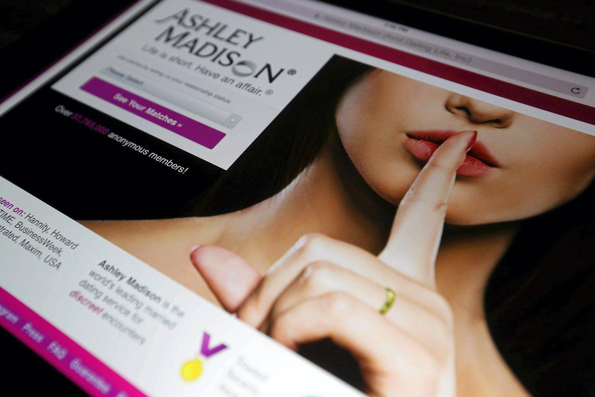 luoda käyttäjä tunnuksen dating site