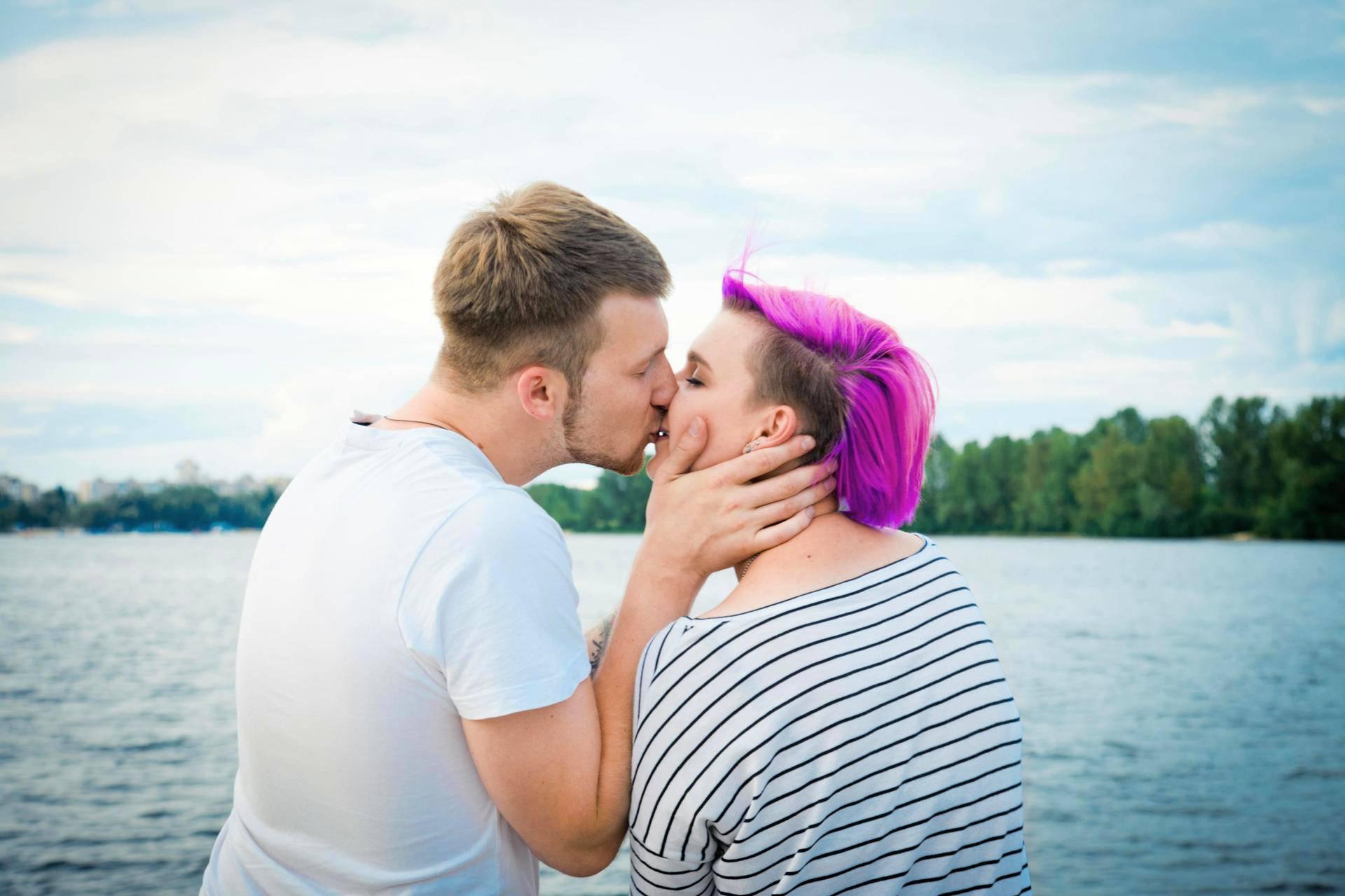Miten selvittää, jos avio mies on dating site