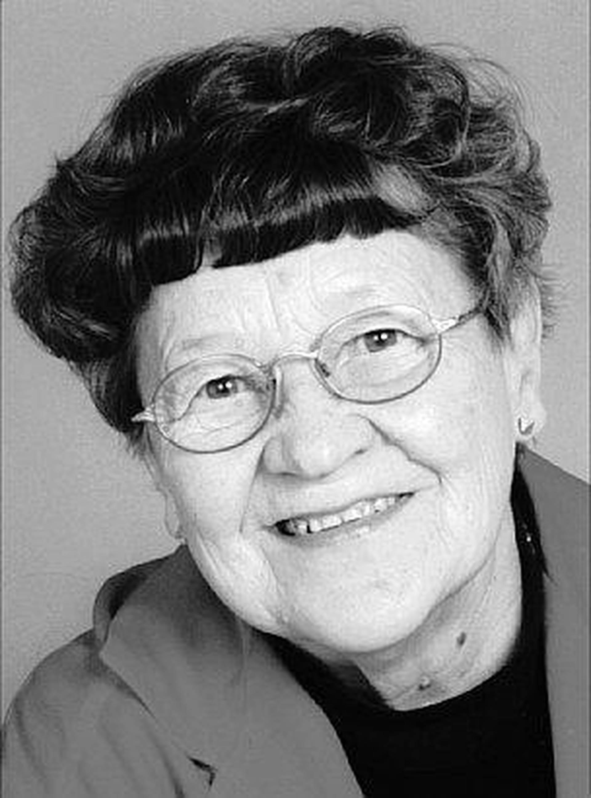 Ulla Lehtonen