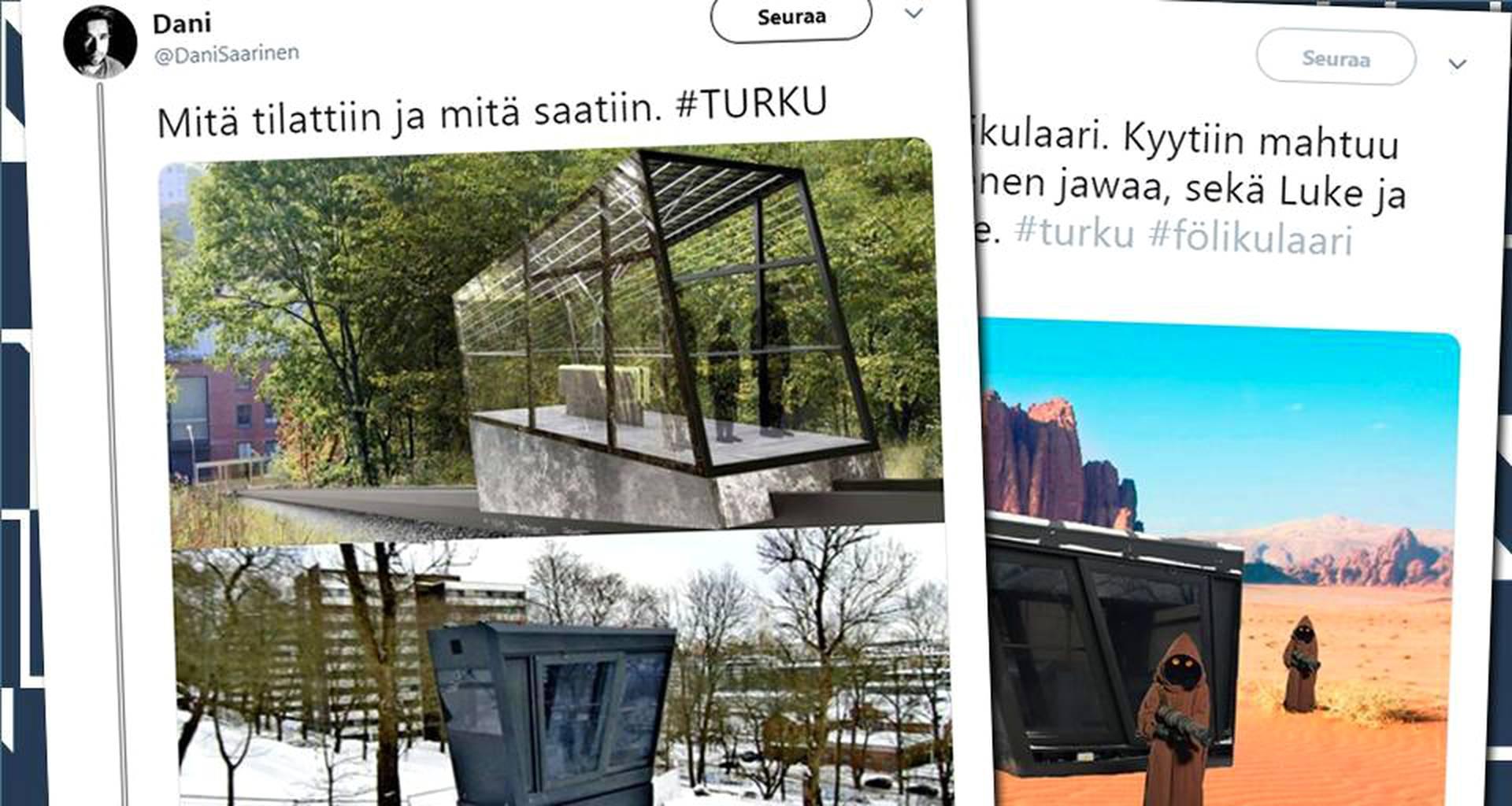 Turku Meemi