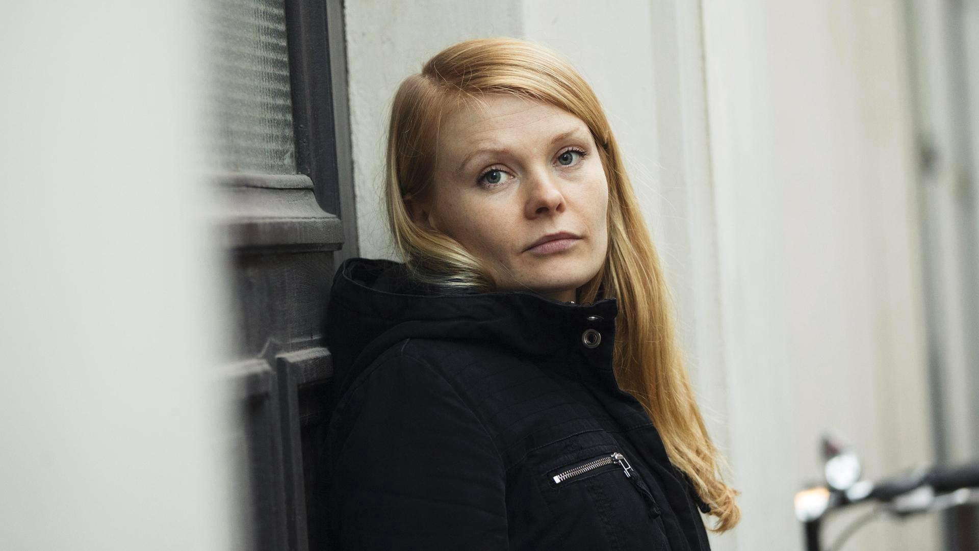 ruotsalaiset naiset etsii miestä karlstad