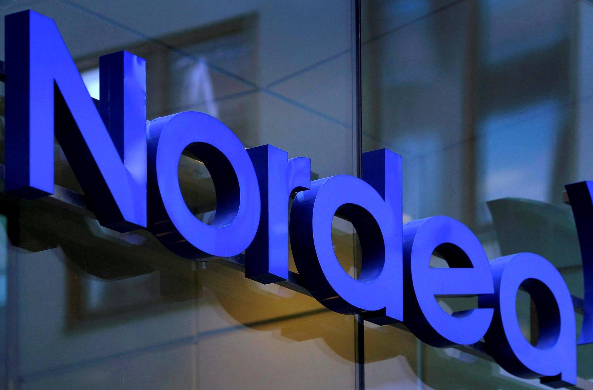 Nordea Verkkopankki Mobiili