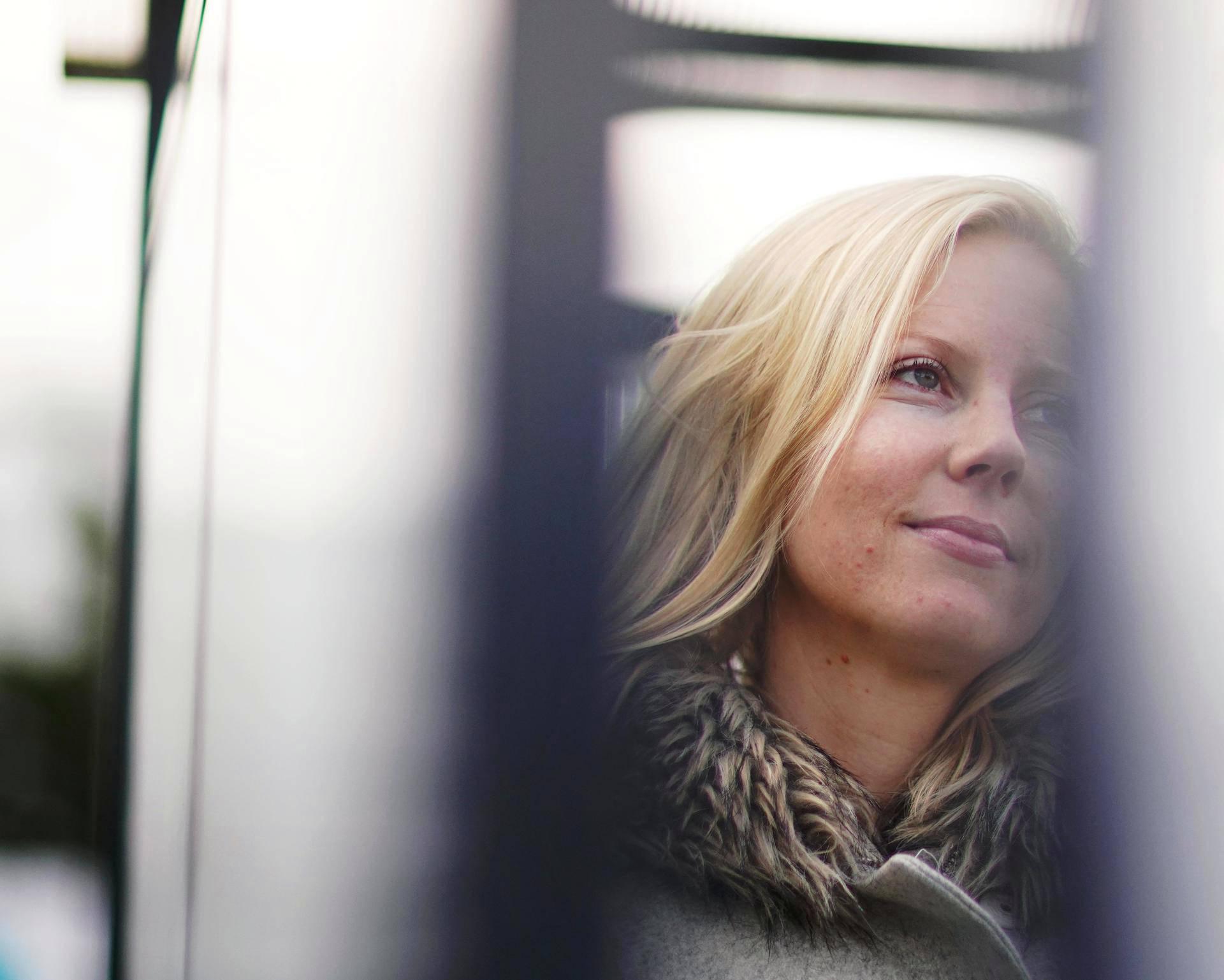 Jessikka Aro Kirja