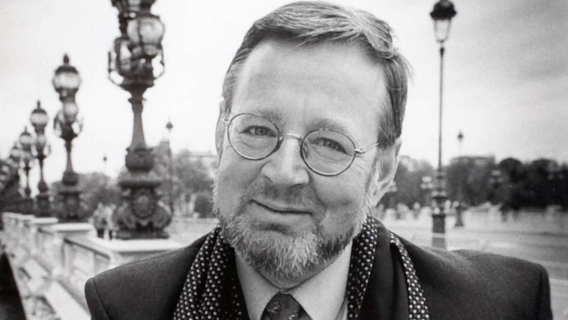 Antti Hynninen