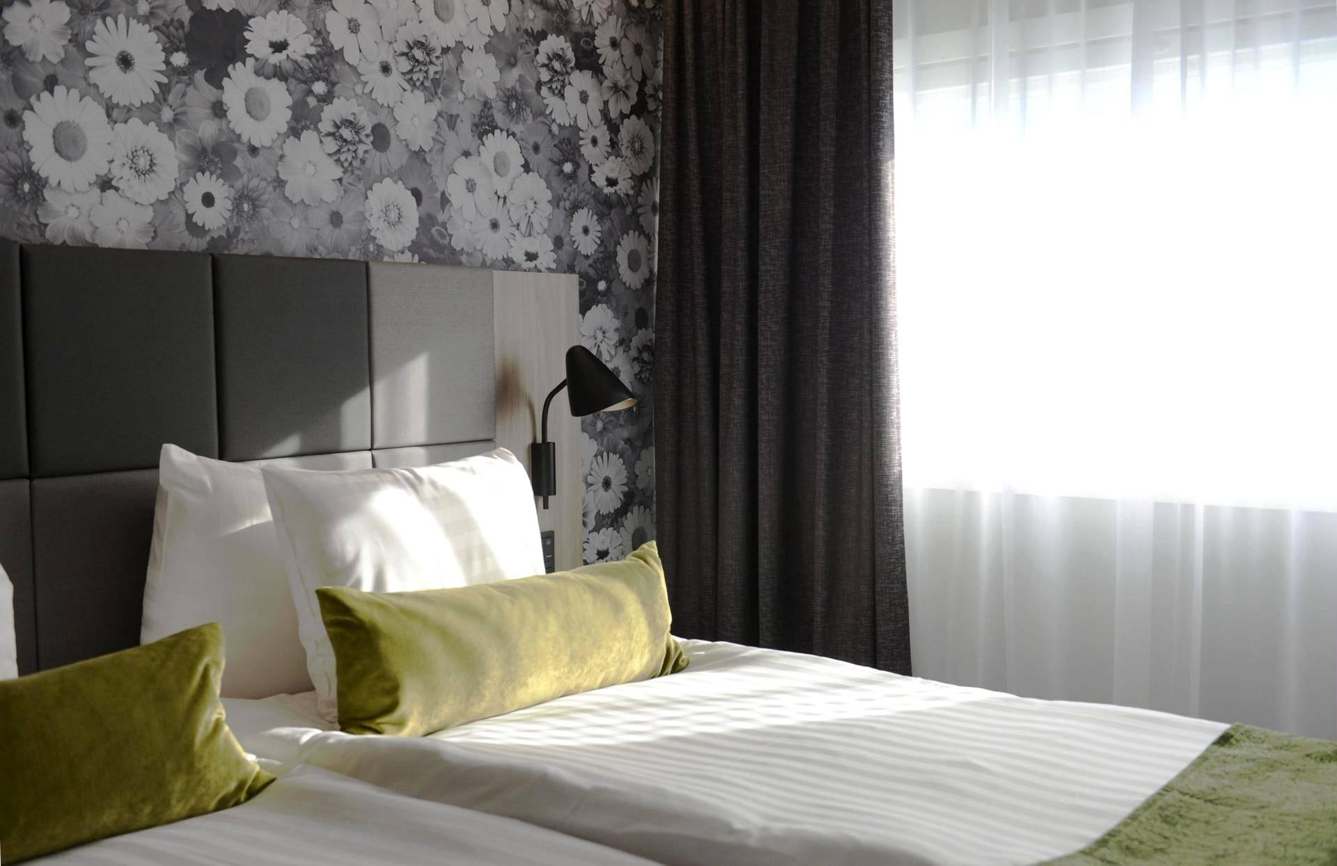 Hotelliketju