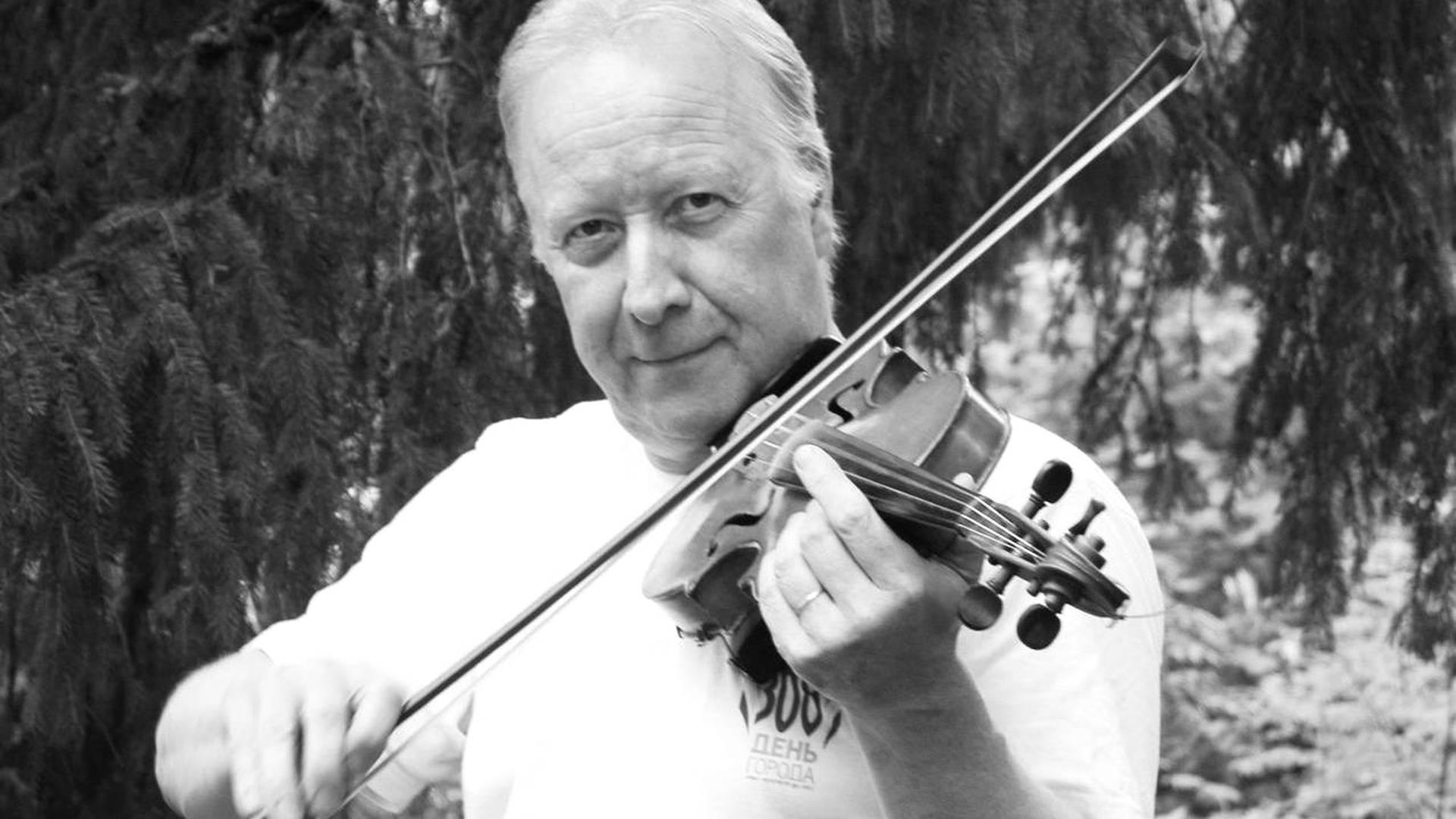 Antero Makkonen