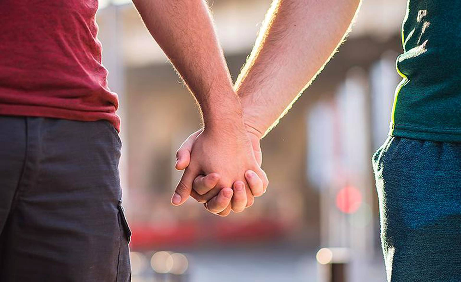 Tapoja tietää dating laadukkaita mies