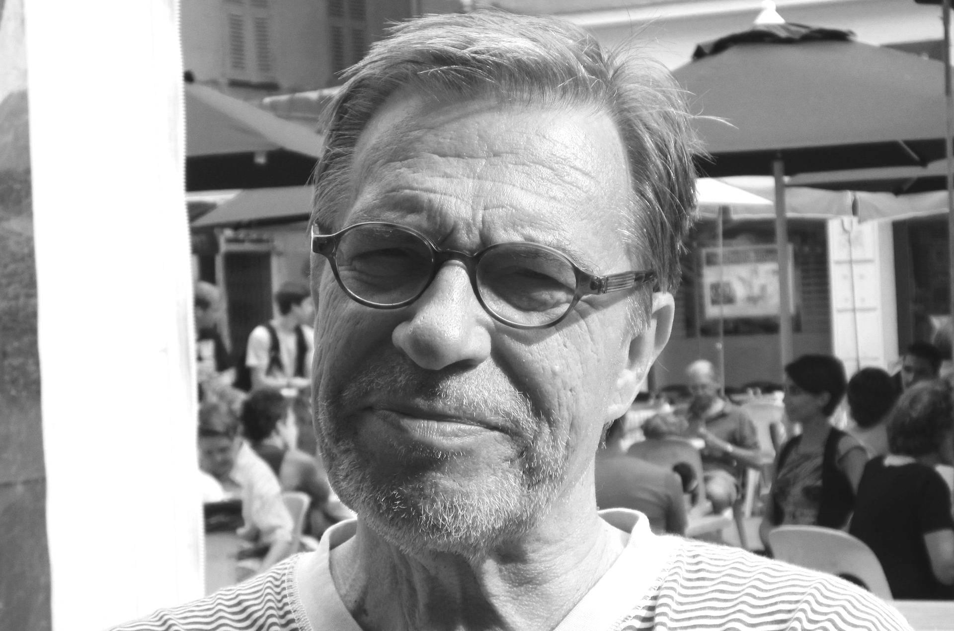 Heikki Salo Asianajaja