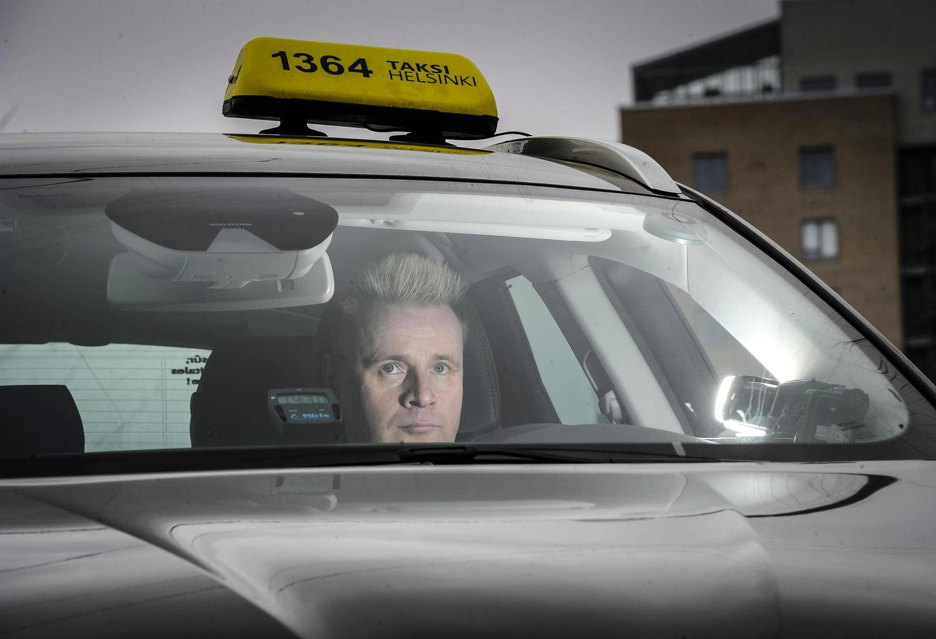 Taksin Hinnat