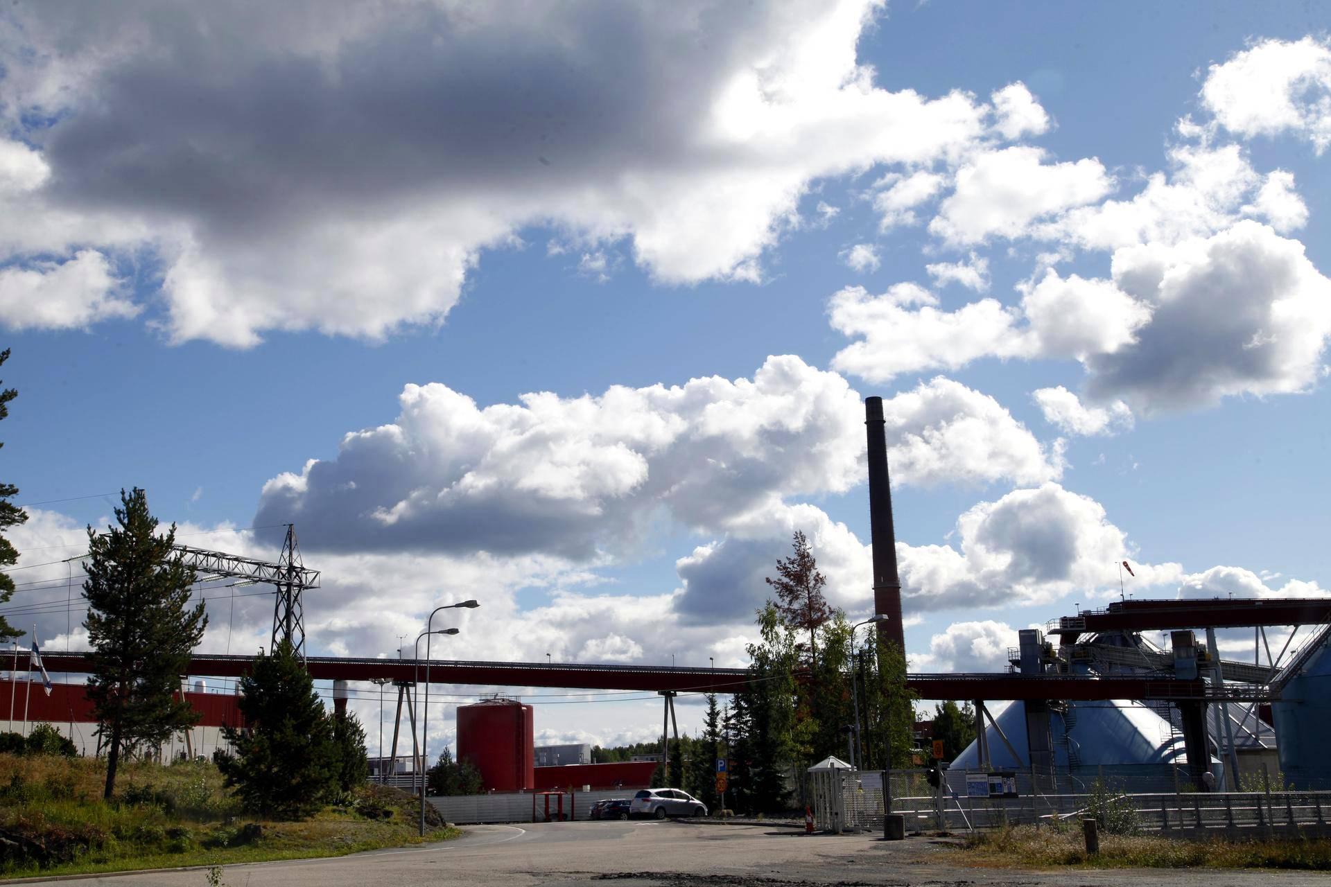 Suomen Suurin Monni