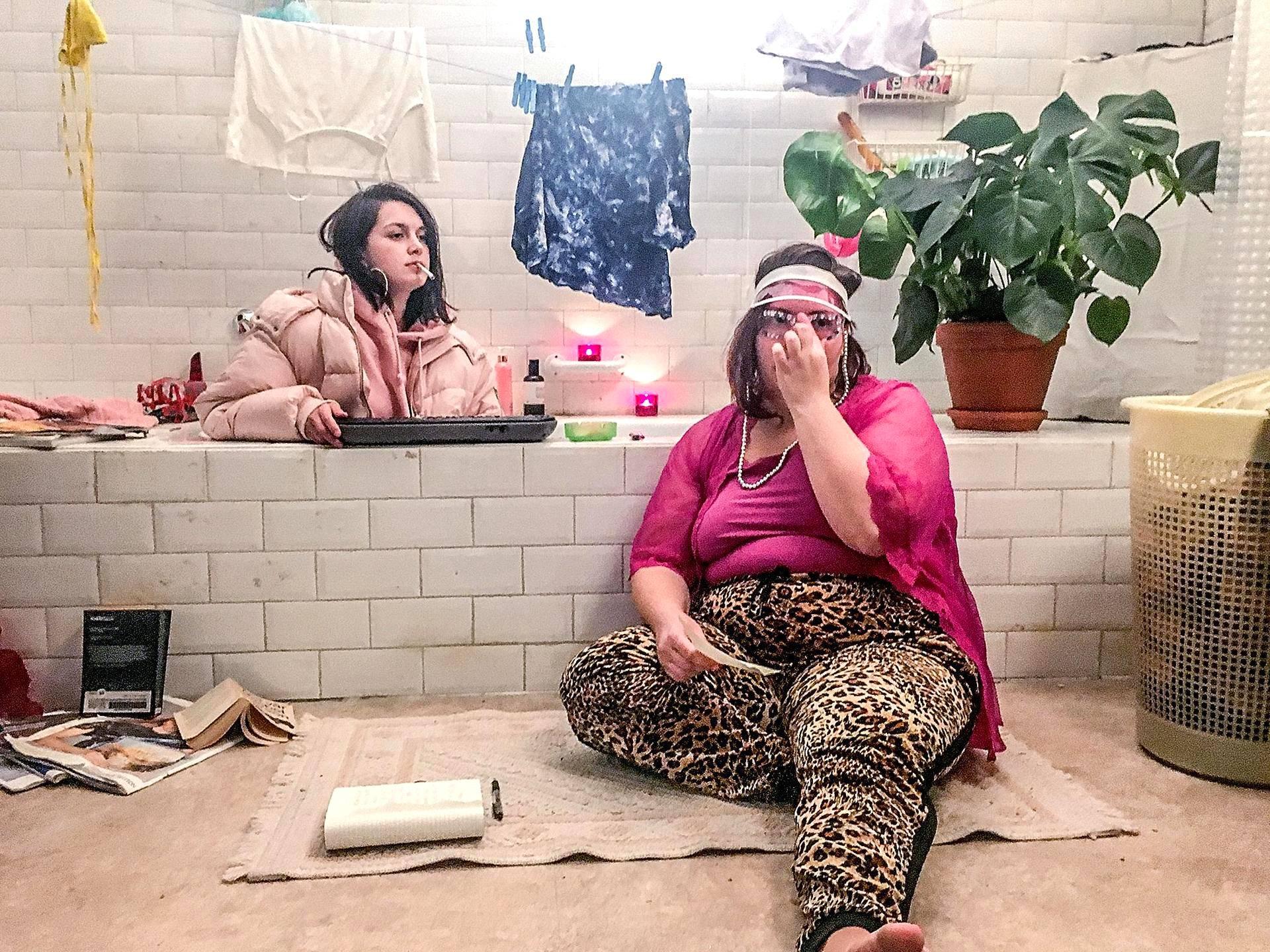 Seksikauppa Helsinki | Kaikki erotiikkaliikkeet ja seksikaupat Helsingissä