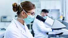 Suomella on erinomainen maine kliinisten lääketutkimusten toteuttajana. Meillä aloitetaan joka vuosi yli sata kliinistä lääketutkimusta.