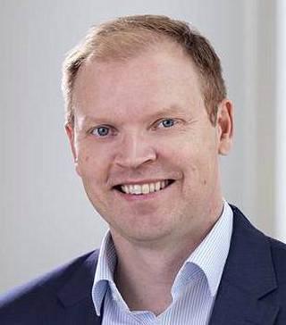 Tuomas Virtala