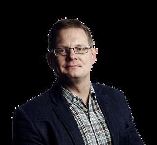 Tuomo Pietiläinen