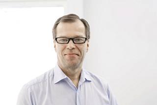 Seppo Tuomivaara