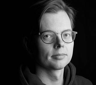HS 20181212 Toimittaja Juhani Karila.
