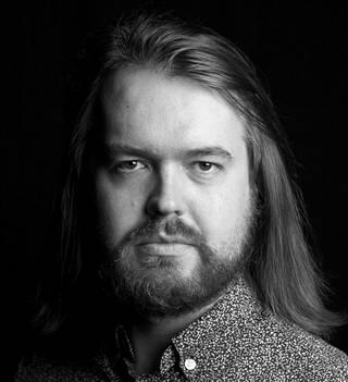 Niko Vartiainen