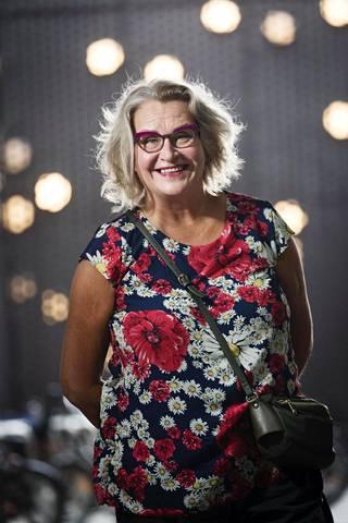Riitta Kalliorinne sai idean Jouluradiosta 2000-luvun alkupuolella. Tuolloin radiossa soitettiin joululauluja lähinnä vain joulunpyhinä.