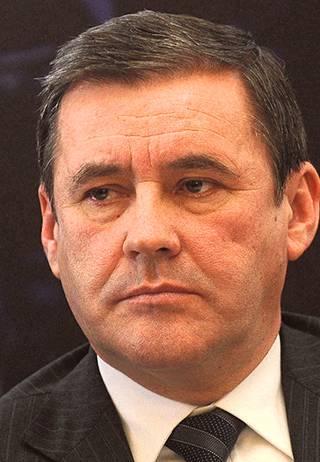 Juraj Široký