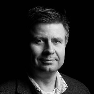 Marko Junkkari on HS:n politiikan ja talouden toimittaja.