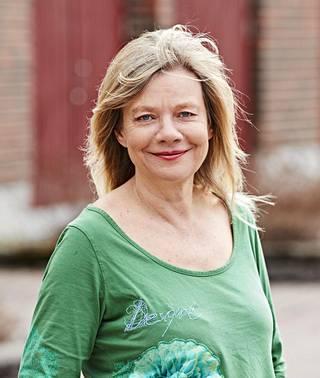 Helsingin yliopiston logopedian yliopistonlehtori, puheterapeutti Ritva Torppa on työskennellyt opetustyönsä ja tutkijanuransa lisäksi kuulovammaisten lasten parissa.