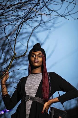 Docpointissa tammikuussa julkaistu Kelet-dokumentti kertoo nuoren transnaisen kasvutarinan.