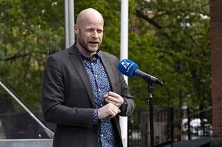 Aleksi Jäntti