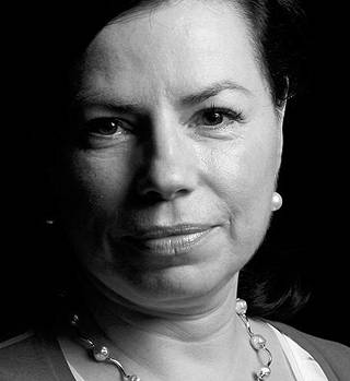 Susanna Reinboth.