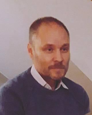 Mikko Kunnas