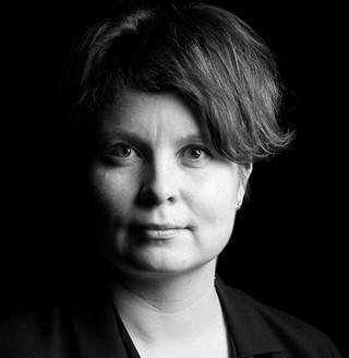 Anna-Liina Kauhanen