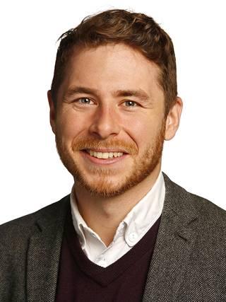 Tutkija Kyle Devine selvitti musiikkitallenteiden valmistamisen ja kuuntelun hiilijalanjälkeä.