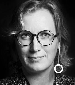 Anna-Sofia Berner