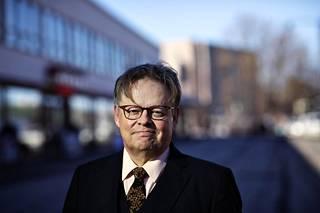 Juhana Vartiainen (kok)