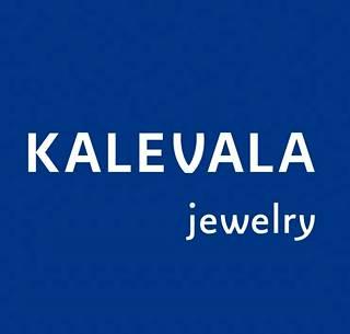 Kalevala Jewelryn logo
