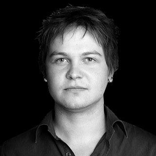 Jose Riikonen