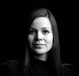Sonja Saarikoski