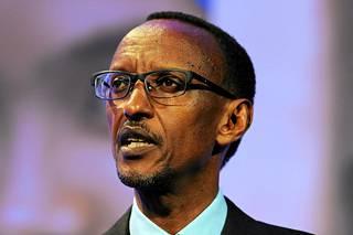 Ruandan presidentti Paul Kagame on syyttänyt Ranskaa osallisuudesta kansanmurhaan 20 vuotta sitten.