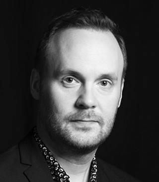 Jussi Pullinen