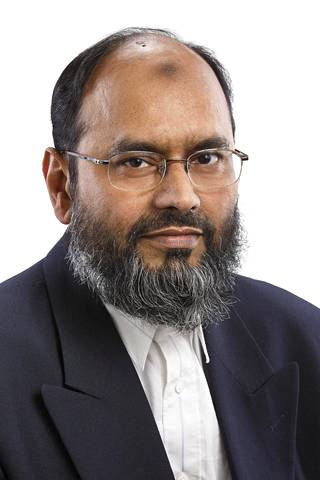 Imaami Abdul Mannan