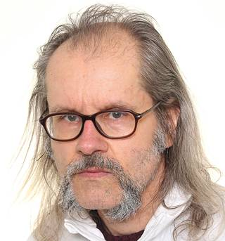 Mikko Nieminen.
