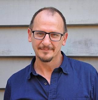Jan-Louis Kruger