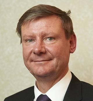 Mikael Grannas.