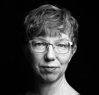 Leena Virtanen