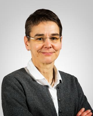 Johanna Castrén