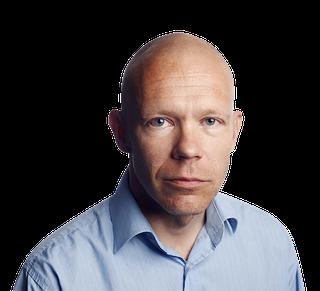 Heikki Aittokoski on Helsingin Sanomien ulkomaantoimittaja. Virkavapaallaan hän kirjoittaa kirjaa nationalismista.