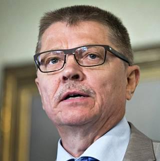 Markku Jalonen