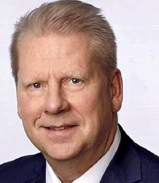 Jussi Virsunen