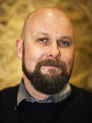 Yksikönpäällikkö Mikko Muurimäki siirtyi Petikkoon Suutarilan Starkista.