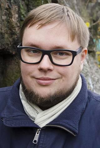 Kaupunkisosiologi Veikko Eranti